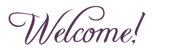 Welcome-transparent.png
